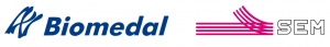 logo_premio_biomedal